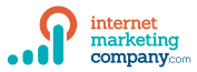 int-mar-logo