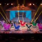 IFLC Warner Theater 2015